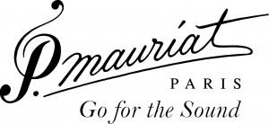 P.Mauriat-logo