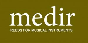 reeds Medir